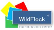 WildFlock