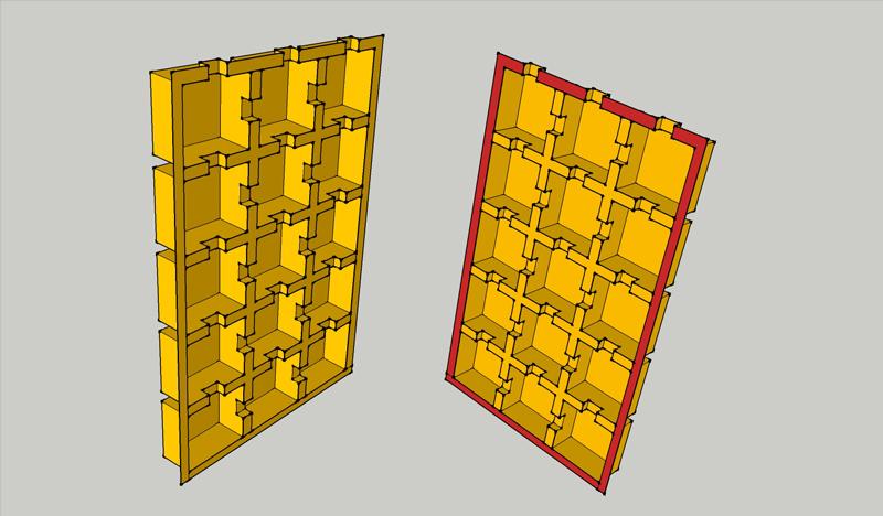 Cubemaster 1