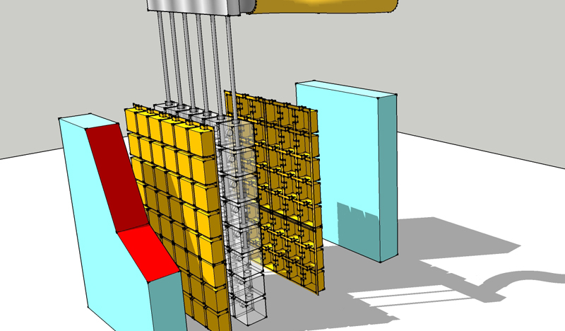 Cubemaster 2