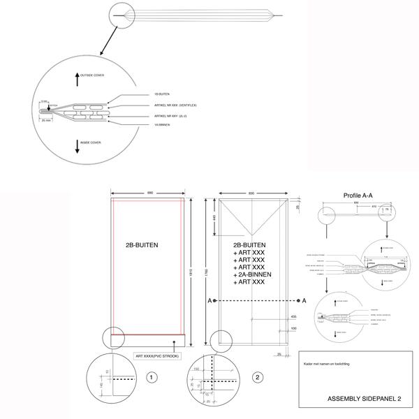 Technische tekening combi 1jpg