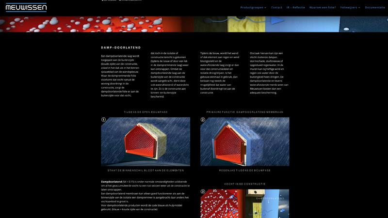Website Meuwissen 3